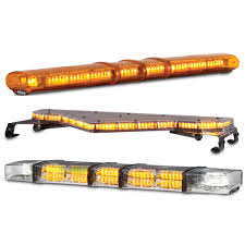 Alamo Auto Supply Fleet Upfitters | Work Light Solutions Amber Warning Lights For Vehicles Led Lightbar Minibar In Mini Amazoncom Lamphus Sorblast 34w Led Cstruction Tow Truck United Pacific Industries Commercial Truck Division Light Bars With Regard To Residence Housestclaircom Emergency Regarding Household Bar 360 Degree Strobing Vehicle Lighting Ecco Worklamps 54 Car Strobe Lightbars Deck Dash Grille 1pcs Ultra Bright Work 20 Inch Buyers Products Company 56 Bar8891060 The Excalibur Rotatorled Gemplers