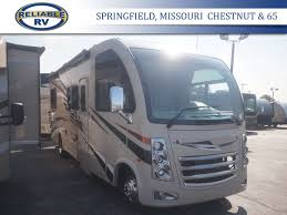 2018 Thor Vegas RUV 25.2 #R30725 | Reliable RV In Springfield, MO ... Intertional Trucks In Springfield Mo For Sale Used On Automotive Rental New Cars 6tap 30keg Refrigerated Beer Trailer Rental Iowa Dispensers Urban Miller Mhc Kenworth Missouri Truck Sales Sttsi Home Water Trailer 500 Gal Tank For Rent United Rentals Henrys Towing Recovery Springfields And Leasing Paclease Superior Rents Equipment Tool Semi Trailers Tractor Enterprise Moving Cargo Van Pickup