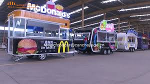 Food Cart Mobile Restaurant Cart/food Catering Truck For Coffee ... Catering Trucks Custom Mobile Food Equipment Youtube Two Hurt When Airport Catering Truck Does Nosedive At Msp Plano Catering Trucks By Manufacturing Secohand Lorries And Vans Vehicles Vintage Piaggio Truck Ape Car For Fresh Food Vending The Images Collection Of Trailers Bult In Design Flight Hi Lift Ndan Gse Mexican Usa Stock Photo 42046883 Alamy Loader