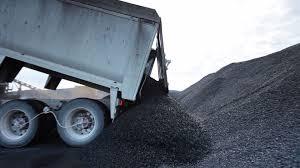 100 5j Trucking 25 Bathurst Resources Jobs Under Review NZ Herald