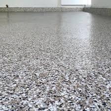 Behr Garage Floor Coating Vs Rustoleum by 100 Behr Garage Floor Coating Vs Rustoleum Choosing The
