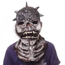 Payday 2 Halloween Masks Disappear by Halloween Face Mask Alien Mutant Zombie Scarry Party Deco