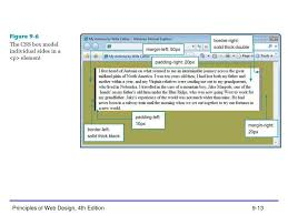 100 Two In A Box Model PPT Chapter 9 Using The Properties PowerPoint