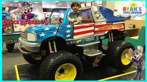 Chuck E Cheese Family Fun Indoor Games And Activities For Kids ... Truck Rally Game For Kids Android Gameplay Games Game Pitfire Pizza Make For One Amazing Party Discount Amazoncom Monster Jam Ps4 Playstation 4 Video Tool Duel Racing Kids Children Games Toddlers Apps On Google Play 3d Youtube Lego Cartoon About Tow Truck Movie Cars Trucks 2 Bus Detroit Mi Crazy Birthday Rbat Part Ii