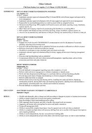 Reset Merchandiser Resume Samples | Velvet Jobs 96 Fashion Mchandiser Resume 14 Merchandising Visual Merchandising Rumes Suzenrabionetassociatscom Visual Format This Resume Was Written By A Summary Sample Portfolio For Fresh Inside Samples Templates Visualcv Velvet Jobs Fashion Mchandiser Cv Format For Sample Download Unique 13 Examples Database Retail Sales Associate Elegant 24 Best Professional