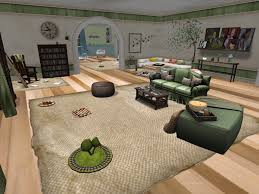 Virtual Families 2 Room Designs - [peenmedia.com] A Minimalist Family Home Design That Doesnt Sacrifice Fun Single Designs Ideas Perfect Modern House Plans Inspiring 4865 Plan Large Homes Zone For Interior Decorating Services New Room Tips And Tricks Decor Idea Rustic Ideasimage Of Small Spaces Stunning Emejing 81 Charming Roomss Basement Open Beautiful Cool Top 10 Kelly Hoppen