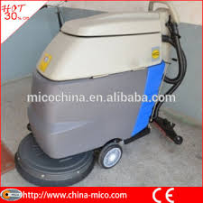Tile Floor Scrubbers Machines by Hand Push Type Scrubbing Machine For Tile Floors Buy Scrubbing