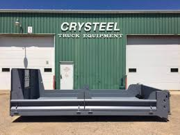 2019 CRYSTEEL OTHER, Lake Crystal MN - 118618097 ... Etipper Crysteel Dump Body Kaffenbarger Truck Equipment Co Ford Work Trucks Vans Exeter Pa Barber Reouesr Foracnon Dejana 5 Yard With Plow Utility Blue Earth County Sheriff Log July 2122 2017 Police Logs 2019 Bradford Built Truck Body Lake Crystal Mn 121037444 Show Hlights Trailerbody Builders Finance Solutions