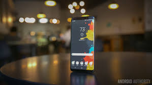 mon Galaxy S8 and S8 Plus problems and how to fix them