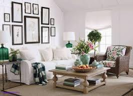 inspiration wohnzimmer deko caseconrad