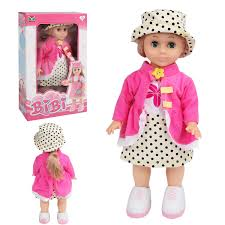 Fashion Dolls ToyNews