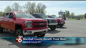 Truck Meet Raises Money For Victims Of Marshall County High School ... Aosom 12v Kids Electric Ride On Toy Truck Jeep Car With Remote Garbage Trucks Uk T 284 Liebherr Caterpillar D300d Articulated Dump Truck At Work Youtube Photos Of A Used 2011 Ford F150 Lariat Super Calidad Auto Sales Kenworth K200 V13 For 124 125 Mod Ets 2 Volvo Fl2404x2kylkikeavaperalautanostin Box Body Trucks 1993 Cf7000 Box Item Da7876 Sold June 21 Veh Euclid Wikipedia Preowned 2017 Ram 1500 Big Horn In Roseville R15026