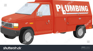Red Plumbing Contractor Truck Stock Vector 3240533 - Shutterstock Plumbers Hvac Technicians In Skippack Pa Donnellys Plumbing Active Solutions Truck Gator Wraps Work Truck Usa Stock Photo 79495986 Alamy Mr Rooter Plumbing Service 68695676 Custom Beds Texas Trailers For Sale Gainesville Fl Donley Wrap Phoenix Az 1 Agrimarquescom Signarama Hsbythornleigh Graphics Dream The Sturm Work A Blank Canvas Tko Graphix Box Sousa Signs Manchester Nh Plumbingtruckwrap Kickcharge Creative Kickchargecom Specialist Equipment Leading