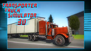 Amazon.com: Transporter Truck Simulator 3D: Appstore For Android Log Truck Simulator 3d 21 Apk Download Android Simulation Games Revenue Timates Google Play Amazoncom Fire Appstore For Tow Driver App Ranking And Store Data Annie V200 Mod Apk Unlimited Money Video Dailymotion Real Manual 103 Preview Screenshots News Db Trailer Video Indie Usa In Tap Discover Offroad Free Download Of Version M Best Hd Gameplay Youtube 2018 Free