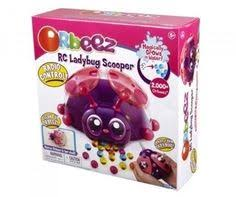 Orbeez Lamp Toys R Us by Orbeez Soothing Spa And Mood Lamp Value Set I Really Want