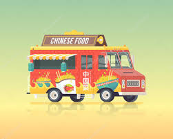 Vector Colorful Flat Chinese Food Truck. Traditional Chinese ... More New Food Trucks Hitting The Streets Every Day Midtown Lunch Kung Fu Tacos San Francisco Ca Truck Of There Is A Food Truck Actually Called White Girl Asian Comas Popular Campus Chinese Expands With North Austin Restaurant Best Drink Lalit Company Laundry The Ginger Pig Dim Sum Gets An Upgrade Hits Road Daily Trojan