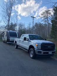 Evergreen Element For Sale: 6 RVs