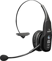 BlueParrott B350-XT Bluetooth Headset Black 46734BBR - Best Buy Truck Driver Bluetooth Pictures Wireless Stereo Noise Canceling Headset Bhm10b Mono Multipoint Headphone F Keeppy Roadking Rk400 Cancelling Newbee Universal Holder Portable Stand Tpu Mpow Pro Over Ear Blue Tiger Dual Elite Trucker Cell With Mic Tech Rabbit Daniel S Bridgers Trucking Blog I Give It The Buy Gadget Accsories Lazadasg 2017 New 41 Head