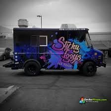 Sticky Iggy's Las Vegas Food Truck! - GeckoWraps Las Vegas Vehicle ... Trucknyaki Food Truck Wrap Geckowraps Las Vegas Vehicle Wraps A Wall Of Taco Trucks Is Going Up Outside Trump Eater Foodie Fest With White Castle Continues At Silverton Handy Guide To In Truck And Sticky Iggys Roaming Hunger How Start A Nv Best 2018 Again Fusion Beastro 360 Dragon Grille On Twitter Setting Up Iheartradio Festival Vip Near 2_b Findlay North Volkswagen For Sale Online
