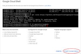 Deploy Spring Boot Application In App Engine Standard Run Chrome Apps On Mobile Using Apache Cordova Google What Googles Backup And Sync App Can Cant Do Cnet Progressive Web App Anda Yang Pertama Developers How To Setup For Free With Your Domain Name Cpanel The Best Cheap Hosting Services Of 2018 Pcmagcom Maps Apis G 003 Menggunakan Wizard Penyiapan Rajanya Sharing 16 Crm Setting Up Lking Own Domain Google Cloud Storage Buy Flywheel Included Mail Business Choices Website