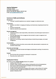 Resume Sample: Retail Manager Resume Skills Professional ... Nurse Manager Rumes Clinical Data Resume Newest Bank Assistant Samples Velvet Jobs Sample New Field Case 500 Free Professional Examples And For 2019 Templates For Managers Nurse Manager Resume 650841 Luxury Trial File Career Change 25 Sofrenchy Rn Students Template Registered Nursing