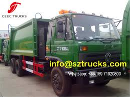 Manufacturer Supply Trash Compressor Truck, Garbage Compactor Truck ... Alliancetrucks Omahas Papillion For Cng Garbage Trucks Fleets And Fuelscom On Route In Action Youtube Truck Pictures For Kids 48 New Fleet Of Waste Management Trash Trucks Burns Cleaner Fuel 2008 Matchbox Cars Wiki Fandom Powered By Wikia Emmaus Hauler Jp Mascaro Sons Fined Throwing All Garbage From Metro Manila Dump Here Some On B Flickr Toy Childhoodreamer Bismarck To Run Four Days A Week Myreportercom Is There Noise Ordinance