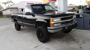 Chevy K2500 Silverado Junk Edition. Low Miles - YouTube Colorado Z71 Trail Boss 30 Concept Shows Offroad Style Dcribes The Three Most Popular Types Of Trucks Low Riders Stock Pin By Alan Yousey On Trucks Pinterest Cars Vehicle And 57 Ways To Increase Chevrolet Silverado 1500 Gas Mileage Axleaddict Dumped And Driveable Truckin Tech 1987 Chevy Rider Youtube Trailering Camera System Available For Cab Forward For Sale In New York Kash K Auto C10 Chevy Truck Lowered With Airdams The 1947 Present Gmc Mcloughlin Inrested Diesel Around Portland Don
