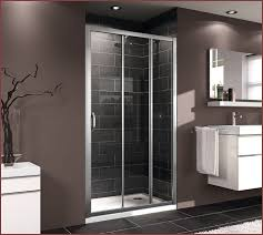 Bathtub Doors Home Depot by Glass Bathtub Doors Home Depot Home Design Ideas