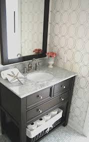 bathrooms design foremost bath cabinets best cabinet decoration