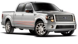 Ford Recalls F-150 Trucks For Faulty Brake Master Cylinders ... Ford Recalls Nearly 44000 F150 Trucks In Canada Due To Brake Recalls 2 Million Trucks Because Of Fire Risk Cbs Philly Issues Three For Fewer Than 800 Raptor Super Duty Pickup Over Dangerous Rollaway Problem 271000 Pickups Fix Fluid Leak Los 13 And Frozen 2m Pickup Seat Belts Can Cause Fires Ford Recall Million Recalled Belt Issue That 3000 Suvs Naples Recall Issues 5 Separate 2000 Vehicles Time Fordf150 Due Of
