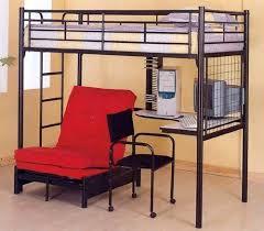 ikea bunk beds with desk desk ikea loft bed full show home design