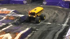 At Jam Aftershock Monster Truck Shows Ma Popping Sick Wheelieus At ... Maximum Destruction Monster Jam 2015utep El Pasotx Youtube Truck Show Paso Texas Youtube Tx Sunbowl March 100 Obsessionracing Com U2014 Oakland East Bay Tickets Na At Alameda Trucks Invade Nrg Truck Tour Comes To Los Angeles This Winter And Spring Devaatormonstertruck In Tx 2017 Intro Ian Graham S Monster Jam Archives Heraldpost