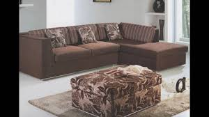 Ikea Karlstad Sofa Bed Slipcover by Furniture Kohls Couch Covers Ikea Sofa Bed Covers Sofa Covers
