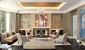 awesome houzz living room painting with additional home design