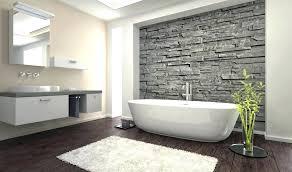 best badezimmer dusche ideen photos hiketoframe