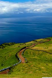 Oceanos Sinking Moss Hills by 806 Best Dream Getaways Images On Pinterest Travel Places And