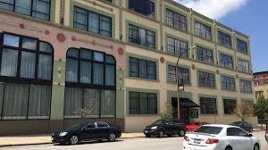 100 Gw Loft Apartments Royal Banks Of Missouri Takes Control Of GW Packard