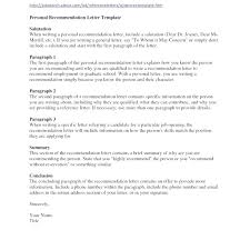 026 Template Ideas General Reference Letter Fresh Free Cover ... Resume Cv And Guides Student Affairs The Difference Between A Curriculum Vitae How To List References On Reference Page Format Sample Resume Format For Fresh Graduates Twopage To Craft Perfect Web Developer Rsum Smashing 1213 Ference Section Of Lasweetvidacom Skills Additional Information Writing Ferences Fast Custom Essay Include Publications Examples