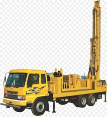 Submersible Pump Water Well Well Drilling Drilling Rig - Lorry Png ... Truck Png Images Free Download Cartoon Icons Free And Downloads Rig Transparent Rigpng Images Pluspng Image Pngpix Old Hd Hdpng Purepng Transparent Cc0 Library Fuel Truckpng Fallout Wiki Fandom Powered By Wikia 28 Collection Of Clipart Png High Quality Cliparts Trucks Chelong Motor 15 Food Truck Png For On Mbtskoudsalg Gun Truckpng Sonic News Network