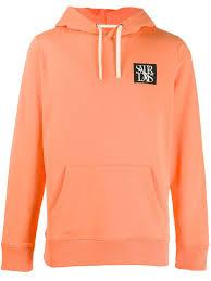 100 Bungalow 5 Nyc Sweatshirt