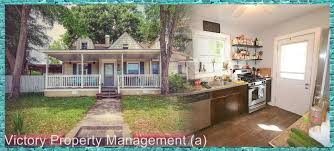 One Bedroom Apartments In Wilmington Nc by 2031 Chestnut St A For Rent Wilmington Nc Trulia