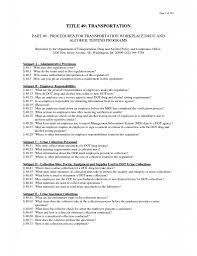 Cover Letter Dispatcher Job Description Picture - Resume Example ... Now Hiring Class A Cdl Drivers Dick Lavy Trucking Jrayl Transport Quality Freight Services And Truck Driving Jobs Barole Employment Cover Letter Dispatcher Job Description Picture Resume Example The Ritter Companies Laurel Md Transportation Template Ideas Owner Operator Overbye Testimonials Industry Terminology Drive Mw T Disney About Us Truth About Salary Or How Much Can You Make Per Duties Best Image Kusaboshicom Dispatch Software