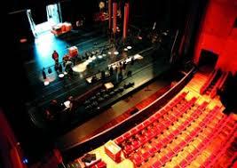 le théâtre olympia arcachon congrès
