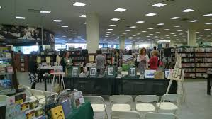 Recent Events | Andrew Hunkins Events Suzann Yue Book Signing At Barnes And Noble In Minnetonka Mn Davidwheatoncom Bnhmar Twitter Rma Publicity Lease Retail Space Ridgehaven Mall On 08113201 Ridgedale Dr Events Midge Bubany Author Turns Mysterious Building Community Around Stories