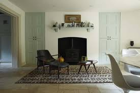 100 New Design For Home Interior Luxury Design Tips Guarantee Your Home Is A Coverworthy