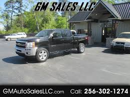 Used Cars Albertville AL | Used Cars & Trucks AL | GM Sales LLC New Gmc Denali Luxury Vehicles Trucks And Suvs Pickup Truck Beds Tailgates Used Takeoff Sacramento Sierra Marks 111 Years Of Heritage This Is What The Cheaper 2019 Sle Looks Like Cars Albertville Al Gm Sales Llc Tuscany Custom 1500s In Bakersfield Ca Motor Why So Bullish On Future And You Should Believe It Gmc For Sale Bestluxurycarsus 2014 Chevrolet Silverado Pickups Recalled Fire Risk 2015 Canyon 4x4 V6 Review Fullsize Experience Midsize For Near Shelburne Murray Yarmouth