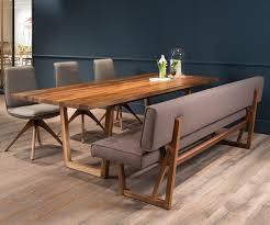 studio anise beautiful exle of the dining set