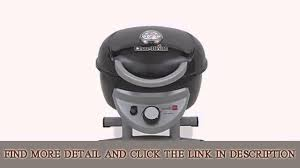 Char Broil Patio Bistro Electric Grill Manual by Get Char Broil 14601897 Tru Infrared Patio Bistro 180 Portable G