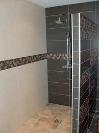 salle de bain a l italienne modele de salle bain a l italienne avec 2017 modeles idees et