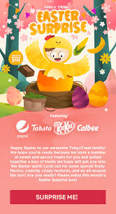 TokyoTreat April 2019 Spoiler #2 + Coupon Code ... Spirit Halloween Coupon Code Shipping Coupon Bug Channel 19 Of Children Support Packard Childrens Hospital Portland Cruises And Events 3202 Photos 727 Fingerhut Direct Marketing Discount Codes Airlines 75 Off Slickdealsnet Nascigs Com Promo Online Deals Just Take Spirit Halloween 20 Sitewide Audible Code 2013 How To Use Promo Codes Coupons For Audiblecom The Faith Mp3s Streaming Video American Printable Coupons 2018 Six 02 Marquettespiritshop On Twitter Save Big This Weekend With Do I Get My 1000 Free Spirit Bonus Miles